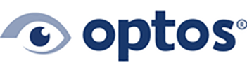 Optos and OptoMap